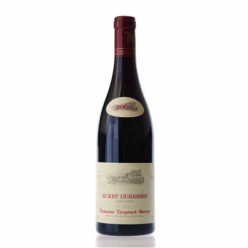 Domaine Taupenot-Merme Auxey-Duresses Rouge