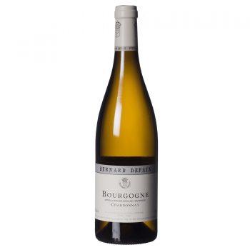 Bernard Defaix Bourgogne Chardonnay