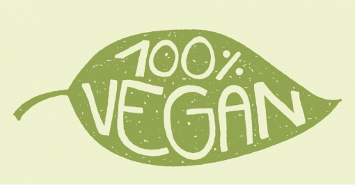Vegan Wine Case